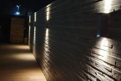 exterior_0000s_0000_IMG-20191204-WA0029