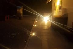 exterior_0000s_0025_20171117_173726