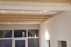 interior_0000s_0000_20191029_174119