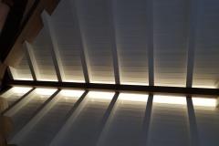interior_0000s_0012_IMG-20181116-WA0030