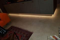 interior_0000s_0019_IMG-20171213-WA0006