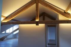 interior_0000s_0025_IMG-20130125-WA0000