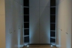 interior_0000s_0039_IMG_0799