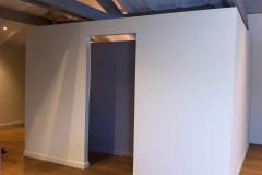 interior_0000s_0042_IMG_0351