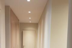 interior_0000s_0064_20171122_145749