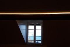 interior_0000s_0069_20170929_114420