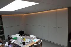 interior_0000s_0071_20170331_120238