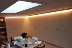 interior_0000s_0072_20170331_120223