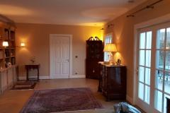 interior_0000s_0105_20160210_172235