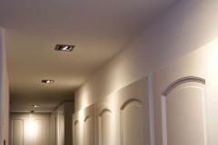 interior_0000s_0121_20141218_100314