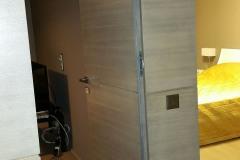 interior_0000s_0126_20141202_184319