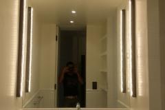 interior_0000s_0129_20141015_120141