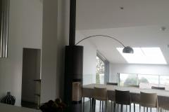 interior_0000s_0147_20140924_155542