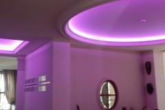 interior_0000s_0148_20140828_164746