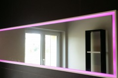 interior_0000s_0152_20140807_114745