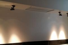 interior_0000s_0153_20140711_084845