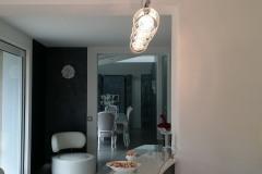 interior_0000s_0157_20140623_162102