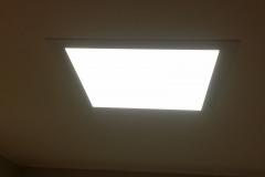 interior_0000s_0159_20140623_152954