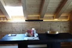 interior_0000s_0165_20140228_085741