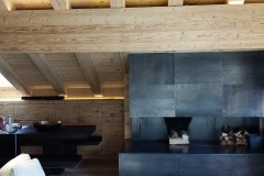 interior_0000s_0166_20140228_085727