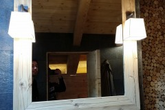 interior_0000s_0169_20140228_085505