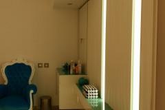 interior_0000s_0173_20140226_194709