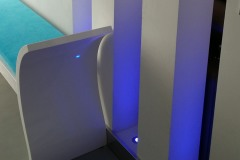 interior_0000s_0175_20140218_123259