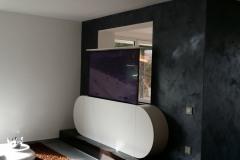 interior_0000s_0177_20140218_122723