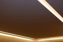 interior_0000s_0182_20140109_163008