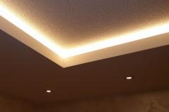 interior_0000s_0183_20140109_162748