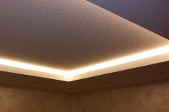 interior_0000s_0184_20140109_162728