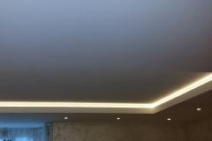 interior_0000s_0186_20140109_162711