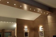 interior_0000s_0187_20131118_175818