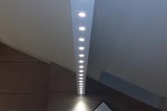interior_0000s_0188_20131118_175729