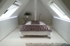 interior_0000s_0192_20130708_192935