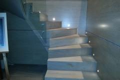interior_0000s_0197_20130628_152057