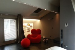 interior_0000s_0198_20130628_144835