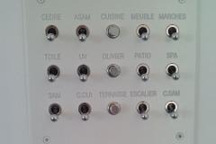 interrupteurs_0000s_0002_IMAG0113