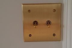 interrupteurs_0000s_0016_20141106_123156