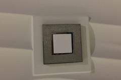 interrupteurs_0000s_0025_20140226_195126