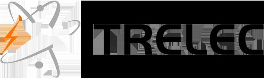 Trelec